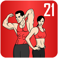 Be fit 21